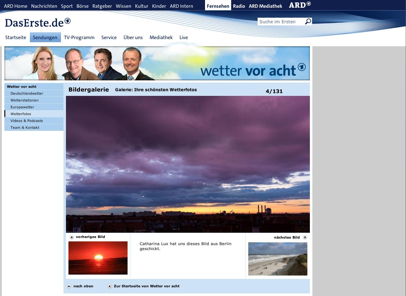 Bildschirmfoto 2014-07-02 um 21.22.30